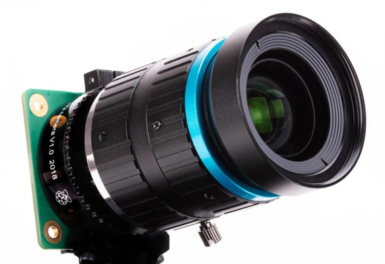raspberry-pi-camera-price-techsavvy