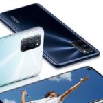 oppo-a92-complete-specifications-techsavvy