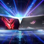 Asus ROG Phone 3 with Snapdragon 865+, 64MP Triple Camera Launched in India
