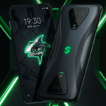 Black Shark 3S Gaming Phone to Launch on July 31