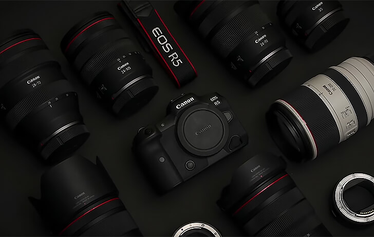 canon-eos-r5-and-r6