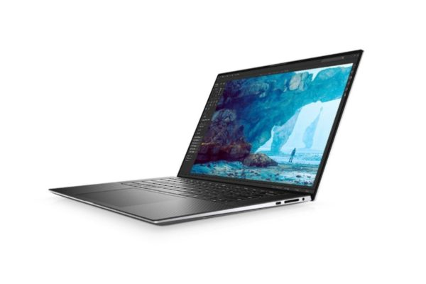 Dell-Precision-5550-Workstation-Laptop