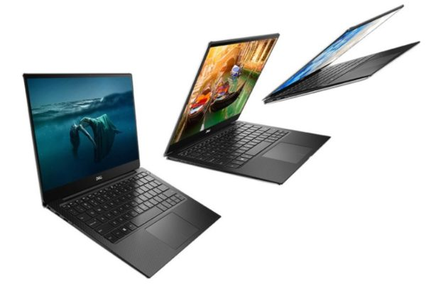 dell-xps-13-and-15