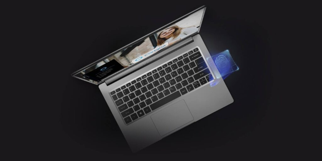 Acer Swift 3 Launched in India