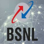 BSNL Announces Enhanced Data Plans in Andaman and Nicobar Islands