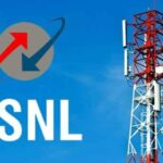 BSNL Launches Bharat Air Fibre Services in Maharashtra; Starting From Rs. 499