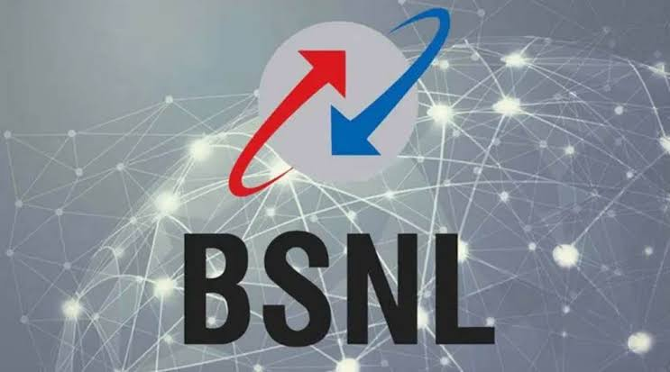 BSNL announces Drone Initiative, partners with IIT Bombay, Yupp Master