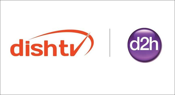 Dish TV India introduces 'Korean Drama Active' service for its DishTV and D2H users