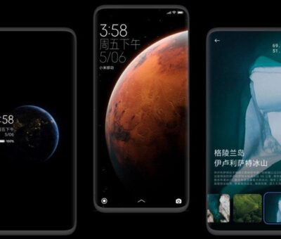 All You Need To Know About MIUI 12 Update For India