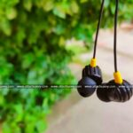 MIVI Rock & Roll W1 Wired Earphones review