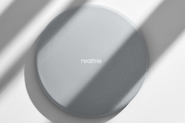 Realme 10W Wireless Charger Launched in India at Rs. 899