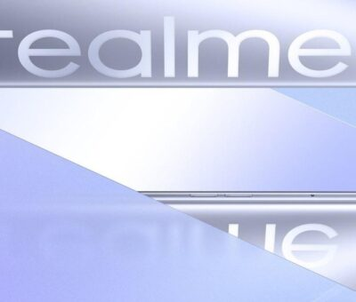 Realme 7 Series to Arrive in India along with Realme Narzo 20 in September
