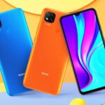 Redmi 9 with Dual Camera and MediaTek Helio G35 Launched in India