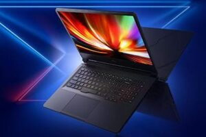 Redmi G Gaming Laptop Launched with 10th Gen Intel CPU