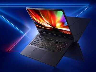 Redmi G Gaming Laptop Launched with 10th Gen Intel CPU, 144Hz Display, 180W Charging
