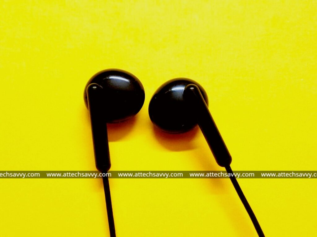 Realme Buds Classic Detailed Review