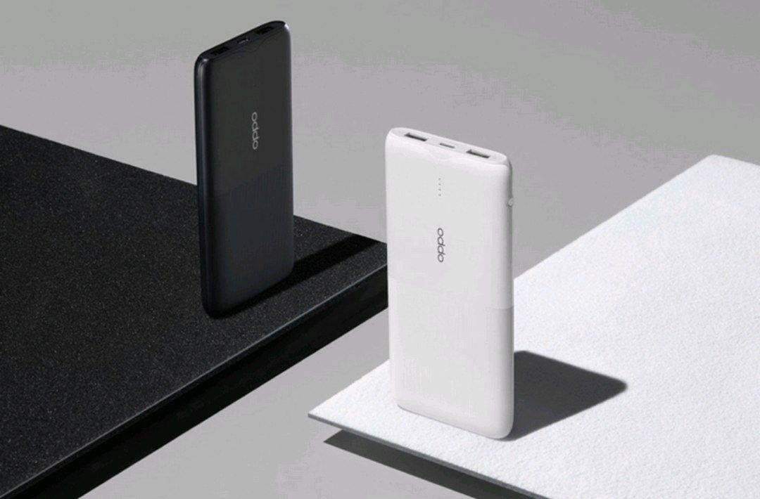 oppo-powerbank2-launched-in-india