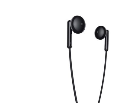 Realme Buds Classic with Half In-Ear Design, 14.2mm Drivers Launched at Rs. 399