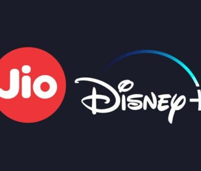 Jio Introduces Free Disney+ Hotstar Subscription for IPL 2020 along with 2GB Data Per Day at Rs. 598