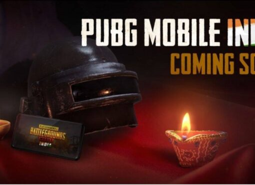 Everything You Need To Know About PUBG Mobile India | Techsavvy