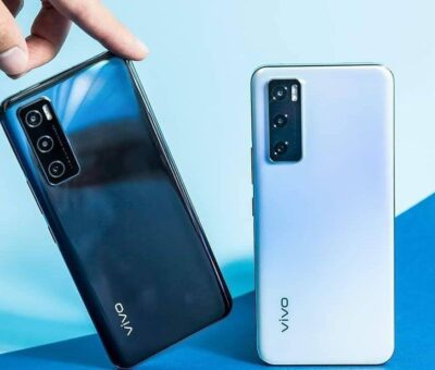 Vivo V20 SE with Snapdragon 665 and 48MP Triple Camera Launched in India at Rs. 20,990 | Techsavvy